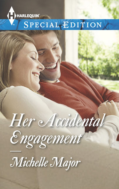 Her Accidental Engagement, Michelle Major