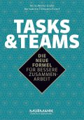 Tasks & Teams, Bernadette Tillmanns-Estorf, Heinz-Walter Große