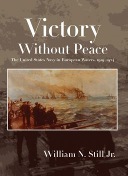Victory without Peace, William Still