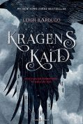 Six of Crows 1 – Kragens kald, Leigh Bardugo