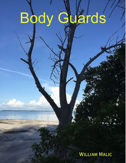 Body Guards, William Malic
