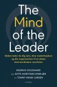 The Mind of the Leader, Rasmus Hougaard, Jacqueline Carter