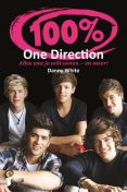 100% One direction, Danny White