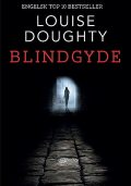 Blindgyde, Louise Doughty