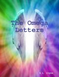 The Omega Letters, S.L. Coyne