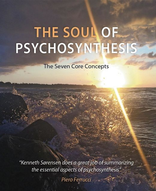 The Soul of Psychosynthesis, Sørensen Kenneth