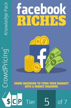 Facebook Strategies and Profits – Instant Fb Marketing Profits, Jack Moore
