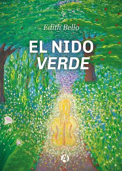 El nido verde, Edith Bello