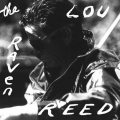 The Raven, Lou Reed