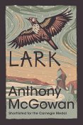 Lark, Anthony McGowan
