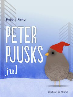 Peter Pjusks jul, Robert Fisker