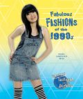 Fabulous Fashions of the 1990s, Felicia Lowenstein Niven