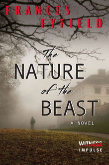 The Nature of the Beast, Frances Fyfield