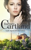 The Slaves Of Love, Barbara Cartland