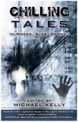 Chilling Tales, Michael Kelly