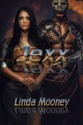 Jexx, Linda Mooney