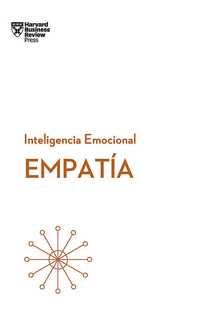 Empatía, Harvard Business School