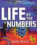 Life By the Numbers, Keith Devlin