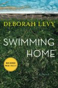 Swimming Home, Deborah Levy