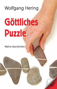 Göttliches Puzzle, Wolfgang Hering