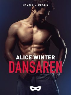 Dansaren, Alice Winter