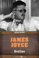 Eveline, James Joyce