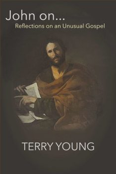 John On, Terry Young
