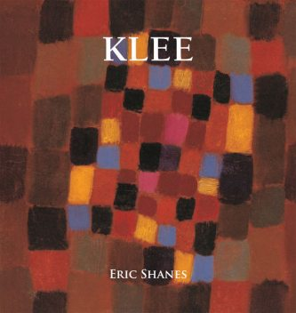 Klee, Eric Shanes