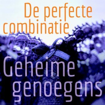 De perfecte combinatie, Lonnie Barbach