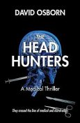 The Head Hunters, David Osborn
