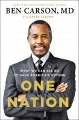 One Nation, Ben Carson