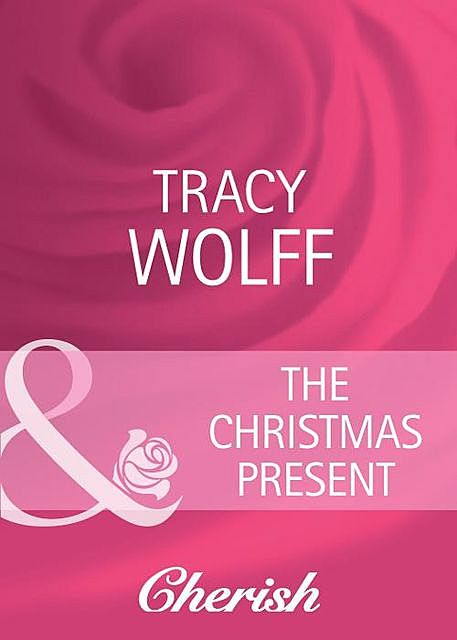 Unwrapped, Tracy Wolff
