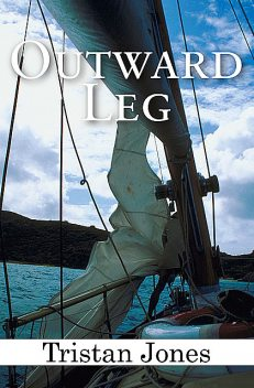 Outward Leg, Tristan Jones