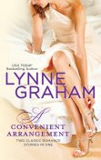 A Convenient Arrangement, Lynne Graham
