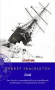 Zuid, Ernest Shackleton
