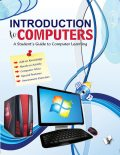 Introduction to Computers, Ms.Shikha Nautiyal