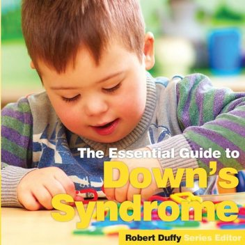 Down's Syndrome, Robert Duffy