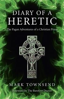 Diary of a Heretic, Mark Townsend