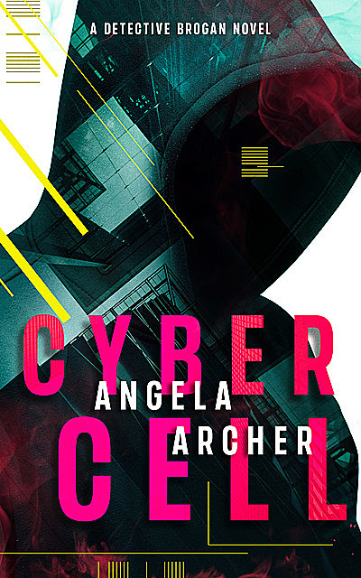 Cyber Cell, Angela Archer