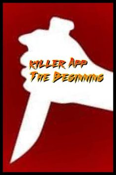 Killer App, Robert McTyre Jr