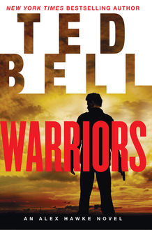 Warriors, Ted Bell