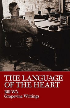 The Language of the Heart, bill