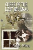 Curse Of The Lost Journal, Mark Wilson