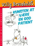 Kunsten at være en god patient, Willy Breinholst