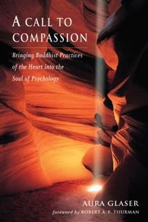 A Call to Compassion, Aura Glaser
