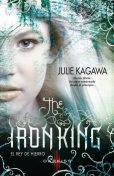 The Iron King, Julie Kagawa
