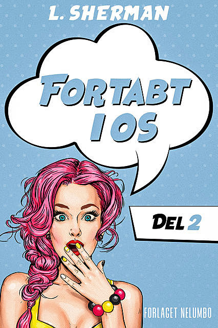 Fortabt i Os 2, L. Sherman