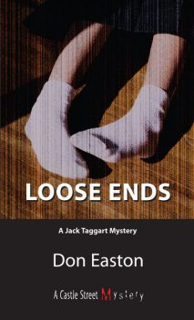 Loose Ends, Don Easton