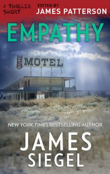 Empathy, James Siegel