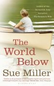 The World Below, Sue Miller
